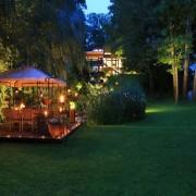 Beleuchtungskonzepte für Uelzen, Lüneburg, Gifhorn, Celle und Munster