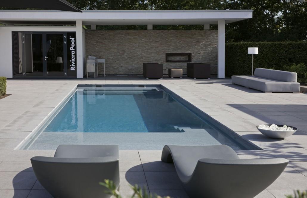 swimmingpools zinsser gartengestaltung schwimmteiche und swimmingpools. Black Bedroom Furniture Sets. Home Design Ideas
