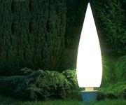 beleuchtung-designleuchte