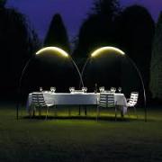 beleuchtung-gartenstrahler-halley