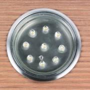 beleuchtung-led-holzdeck