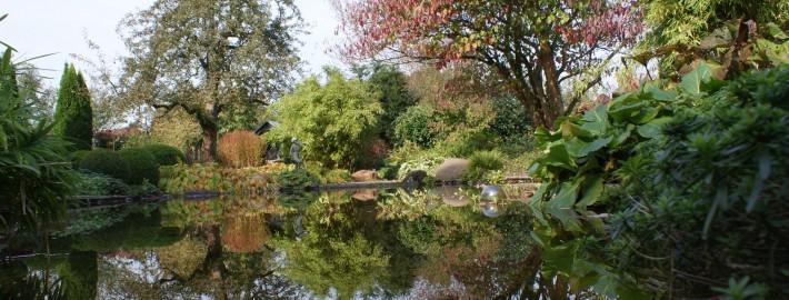 cottage-garden-herbst-23