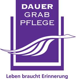 dauergrabpflege-logo