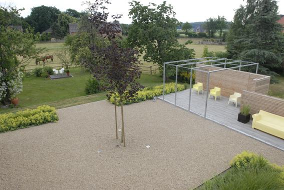 Pflasterarbeiten und mauerbau zinsser gartengestaltung for Gartengestaltung langer garten