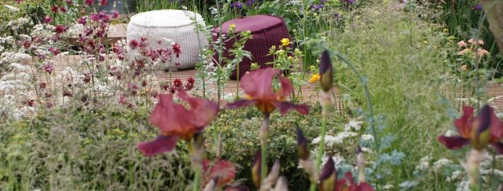 Innovative Gartengestaltung für Uelzen, Lüneburg, Gifhorn, Celle und Munster