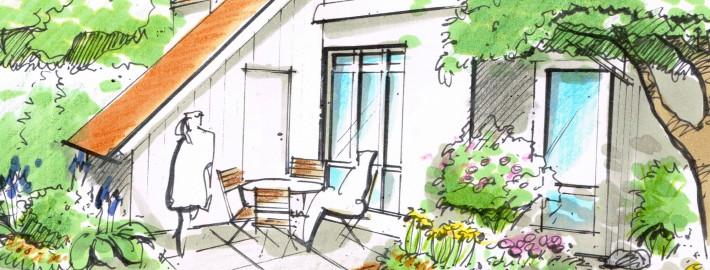 gartengestaltung f r l neburg und uelzen zinsser gartengestaltung schwimmteiche und swimmingpools. Black Bedroom Furniture Sets. Home Design Ideas