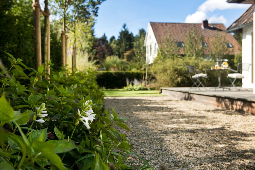 kies terrasse preis terrasse garten holz kies gabionen bambuspflanzen essm bel terrasse selber. Black Bedroom Furniture Sets. Home Design Ideas