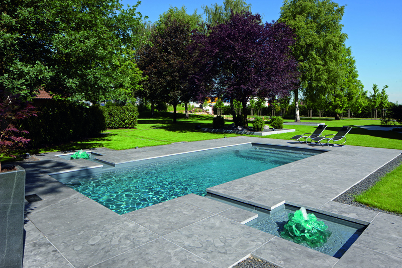 klassische pools zinsser gartengestaltung schwimmteiche und swimmingpools. Black Bedroom Furniture Sets. Home Design Ideas