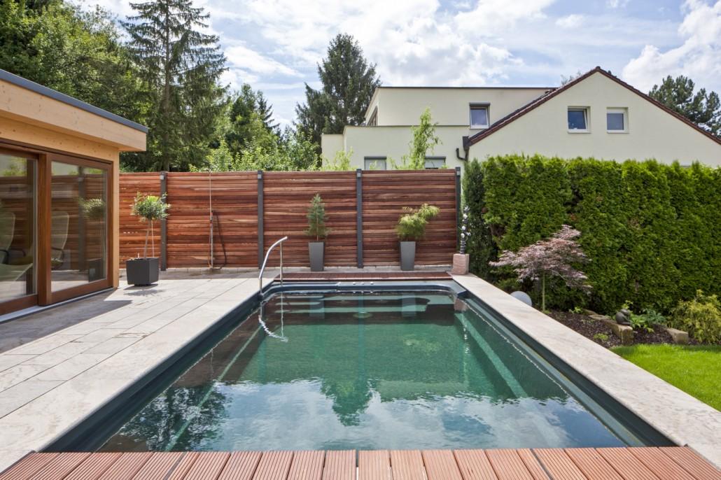 natur pools zinsser gartengestaltung schwimmteiche und swimmingpools. Black Bedroom Furniture Sets. Home Design Ideas