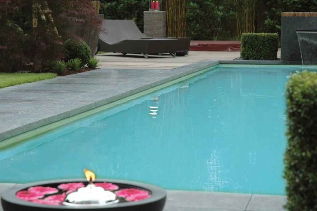 Natur-Pools › Zinsser Gartengestaltung, Schwimmteiche und Swimmingpools