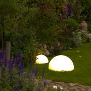 professionelle-gartenbeleuchtung-gartenlicht-seliger-licht-im-garten (12)