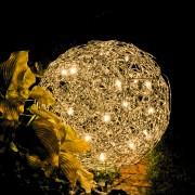 professionelle-gartenbeleuchtung-gartenlicht-seliger-licht-im-garten (4)