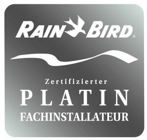 rainbird-platin