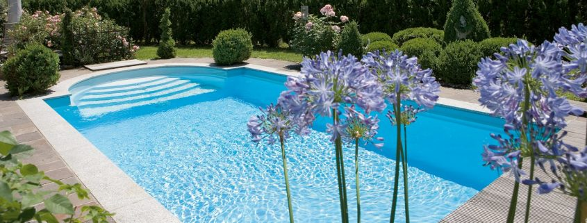 rom-poolbecken3