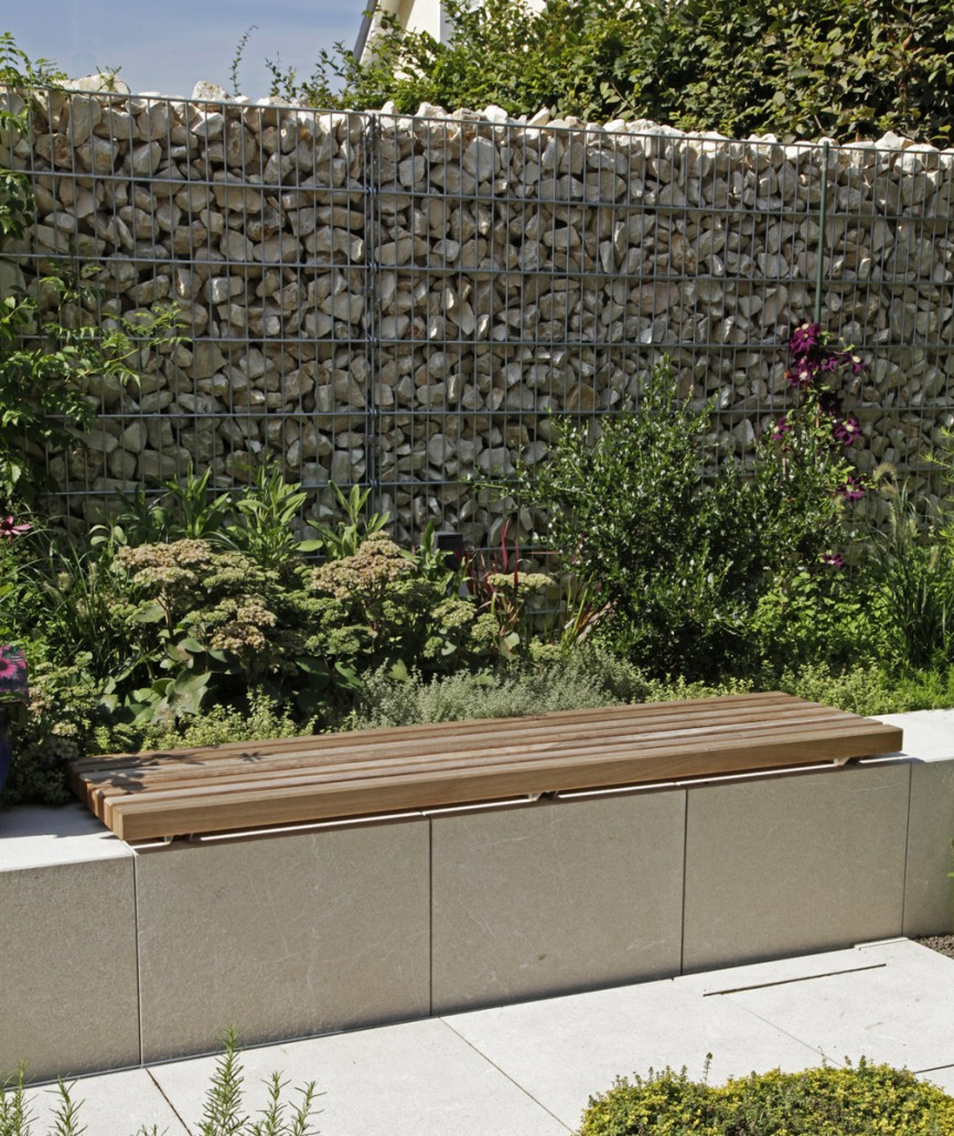 Sichtschutz Fur Den Garten Zinsser Gartengestaltung