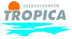 tropica_Logo