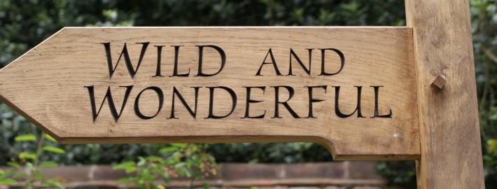 wild-wonderful-naturgarten