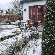 Gartenkonzepte für Uelzen, Lüneburg, Gifhorn, Celle und Munster