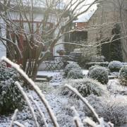 Gartengestaltung für Uelzen, Lüneburg, Gifhorn, Celle und Munster