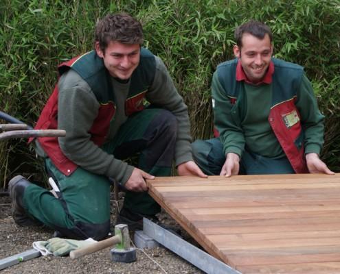 zinsser-mitarbeiter-team-Marc-Emanuel1