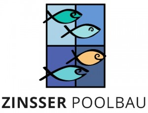 zinsser-poolbau-logo